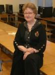 Natasha, 70  , Navapolatsk
