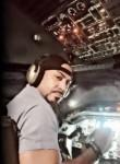 DrummerGuru, 29  , Mayagueez