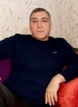 Ali, 50  , Baku