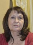 Galina, 65  , Minsk