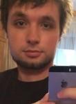 Oliver, 25  , Uelzen
