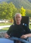 Leo, 65  , Baku
