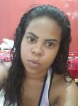 Lia , 23  , Salvador