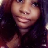 Cathybabe_03, 19  , Windhoek
