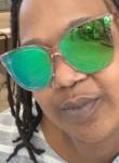 Jessica, 33  , Lexington-Fayette