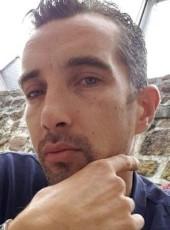 Ludovic, 37, France, Rennes
