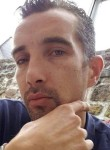 Ludovic, 37  , Rennes