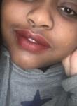Tamara, 24, Marquette