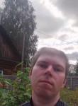 Egor, 31  , Zuyevka