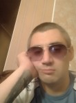 artyem, 38  , Horlivka
