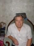 nikolay, 63  , Moscow