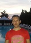 Anton, 38, Zaporizhzhya