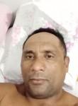 Chuva , 45  , Sao Paulo