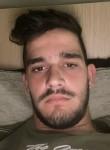 Nick , 20, Athens