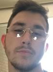 Nathan Rizzo, 19  , Prescott Valley