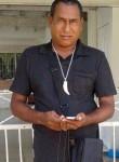 Chris, 18  , Paramaribo