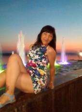 Mariya, 39, Russia, Samara