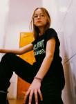 Shpulya, 18, Orel