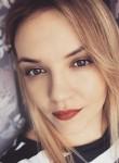 Alyena, 27, Saint Petersburg