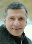 Arpad, 53  , Klaipeda