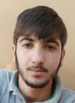 Aram, 21  , Yerevan
