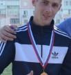 Игорь Кутейников