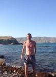 Сергей, 34 года, Донецьк