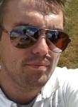 Shaun, 30  , New Plymouth