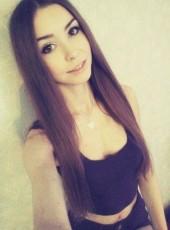 Zaira, 23, Russia, Kizlyar