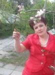 Galina, 54  , Lyudinovo