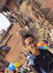 Aashish, 22  , Kathmandu