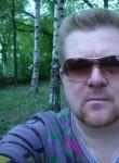 Igor, 54  , Ivanovo