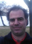 Josip, 42  , Karlovac