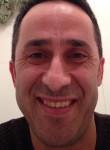 amir, 41  , Rasht