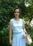 Nadіya, 41, Horodenka