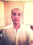 misha, 40  , Ozersk