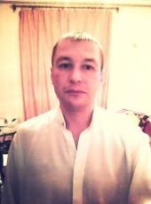 misha, 40, Russia, Ozersk