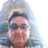 Francesco, 52  , Bagnara Calabra