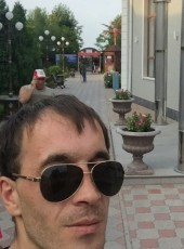 Dagestan05, 27, Russia, Groznyy