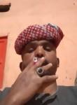 اشرف , 30  , Kawm Umbu
