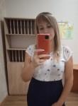 Margarita, 29  , Kherson