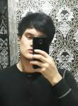 ASAD, 20  , Showot