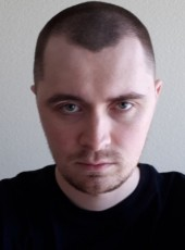 Aleksandr, 30, Russia, Rostov-na-Donu