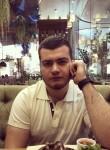 Maksim, 23, Adygeysk