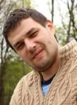 Ivan, 39  , Minsk
