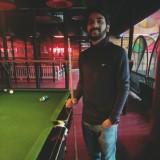 Ved shri, 21  , Kotma