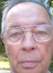 leonid, 78  , Rostov-na-Donu
