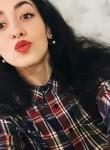 Oksana, 31, Zaporizhzhya