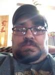 Nathan, 39  , Rock Springs