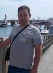 RemyFoch, 31  , Esch-sur-Alzette